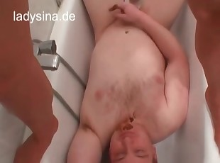 turd pics tube videos