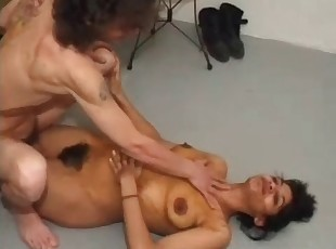 scat eating shit sex tube videos