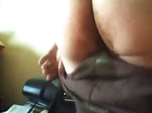perverted scat orgie videos