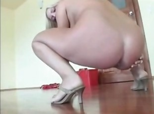 pic slave toilet tube movies